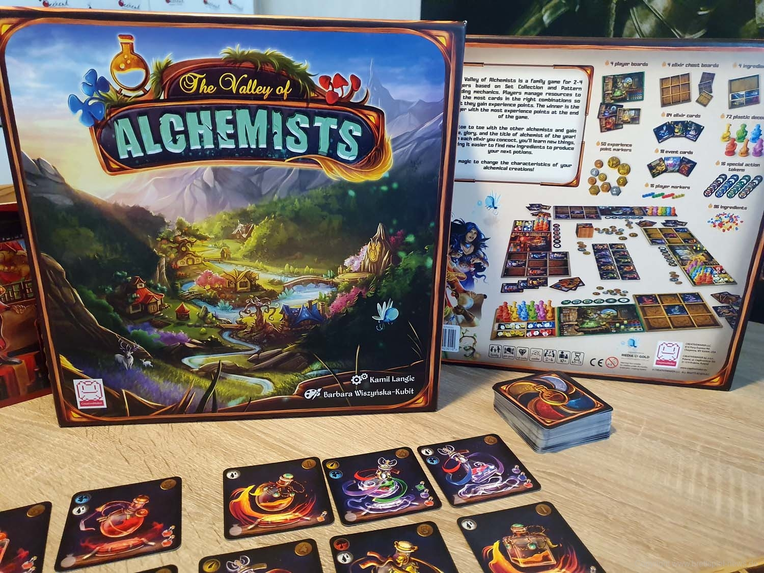 valley of alchemists05