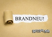 BRANDNEU // KW 03 in 2021