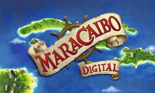 MARACAIBO // APP für Android und IOS angekündigt