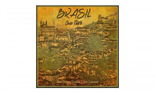 BRASIL // 2020 auf Kickstarter?