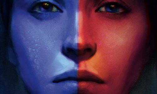 EUROPE DIVIDED // Spiel erscheint 2019 bei PHALANX