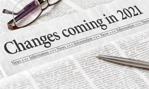 NEUJAHR // willkommen 2021 – ein kleiner Ausblick