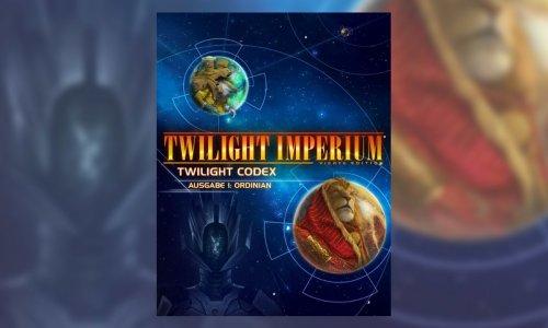 TWILIGHT IMPERIUM IV // neue Inhalte zum Download