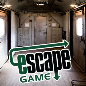 Live Escape Games Deutschland, Spiel,www.escape-game.org, Event, Bericht