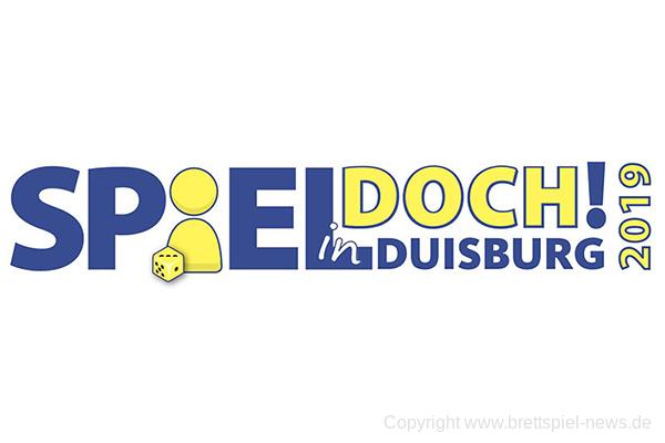 Duisburg Spiel Heute