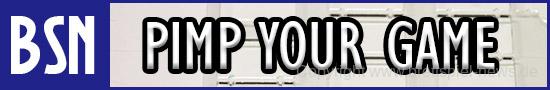 SHOP-Banner Mobil 2
