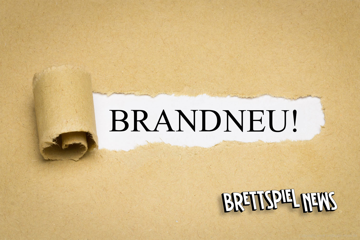 BRANDNEU // KW 20 in 2020