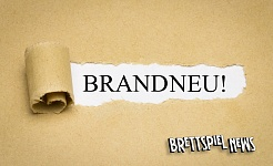 BRANDNEU // KW 14 in 2021
