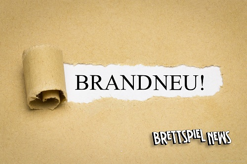 BRANDNEU // KW 39 in 2020