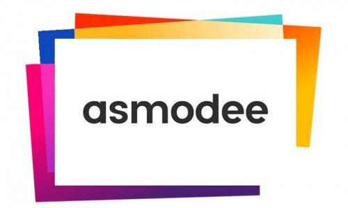 REPORT // Asmodee Gruppe wird für rund 1,2 Milliarden Euro verkauft