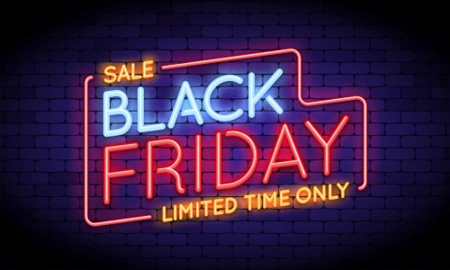 BLACK FRIDAY WEEK // Brettspiele im Angebot bei Amazon
