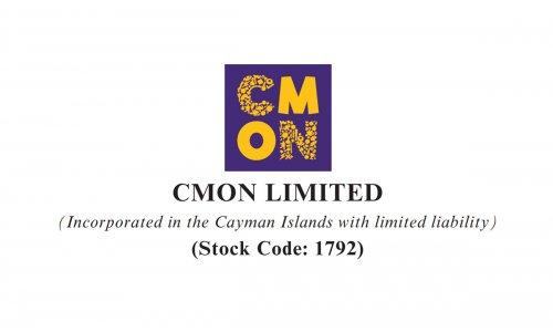 CMON // Aktuell von der Börse ausgeschlossen