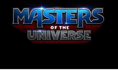 MASTERS OF THE UNIVERSE: THE BOARD GAME // erscheint nur in Amerika und Asien