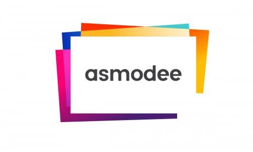 BRANCHE // Asmodee sagt alle Events für 2020 ab