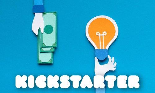 BRANCHE // Brettspiele auf Kickstarter vor neuem Rekordjahr!
