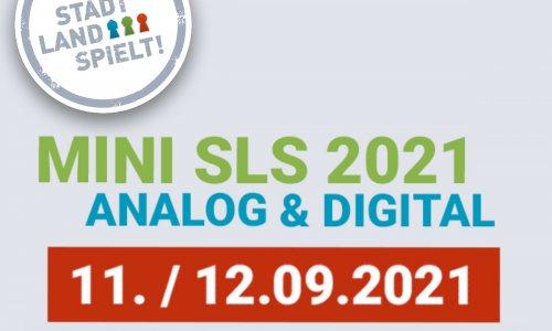 STADT-LAND-SPIELT! 2021 // Tage des Gesellschaftsspiels