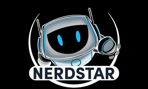Eventstream SPIEL'21 // NerdStarTV