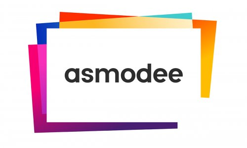 BRANCHE // Asmodee nicht mit Stand auf der SPIEL 21 vertreten