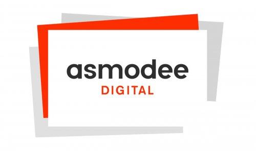 BRANCHE // Asmodee Digital veröffentlicht zwei neue Videospiele