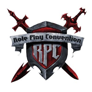 Roll Play Convention 2016 in Köln auch Pagasus ist dabei